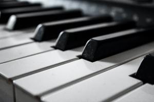 Protégé: Piano – Classe de Philippa